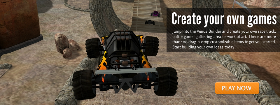FeaturedSlider_CreateYourOwnGames-PlayNow-2