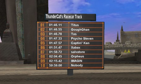 Thundercats-Leaderboards-edit